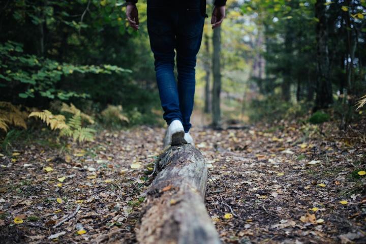 Trauma and Transness: Why I Didn't 'Always Know' I WasTransgender